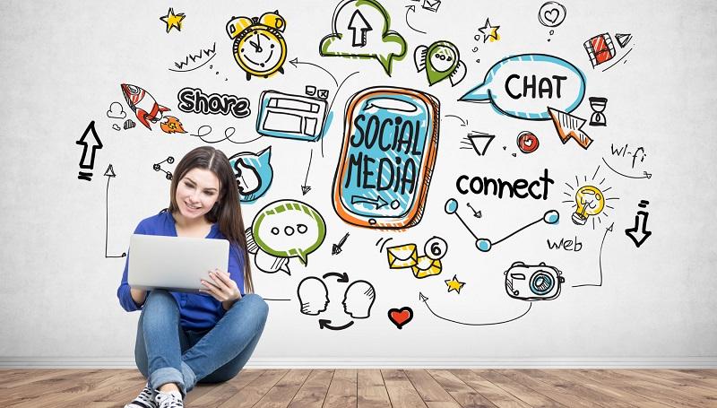 Blog_Y vamos al Social Selling